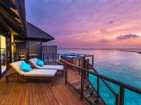 EMIRATI ARABI e MALDIVE