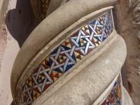 NATALE IN TUSCIA