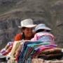 PERU' VIAGGIO di NOZZE