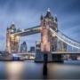 LONDRA Ponte Immacolata