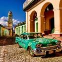 CUBA 2020