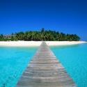 MALDIVE offerta