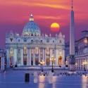 ROMA e Musei Vaticani